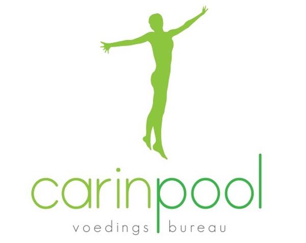 logo-carinpool-dcg_1