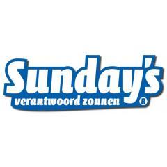 sundays_logo