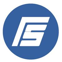 logo-blauw-fs